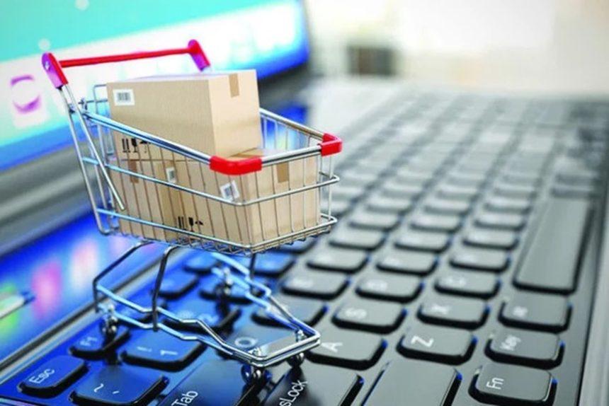 Счетоводство на онлайн магазини