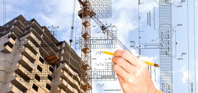 Счетоводство на строителни фирми