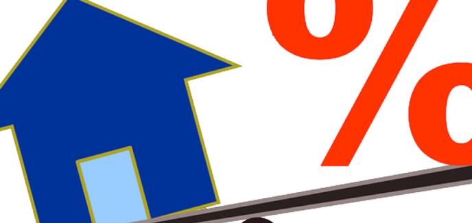 регистрация на заложна къща